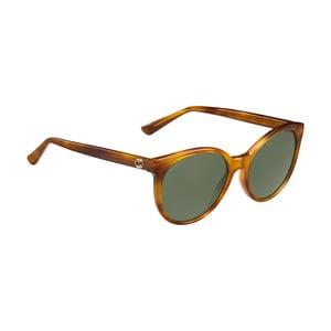 Dámske slnečné okuliare Gucci 3820/S 05