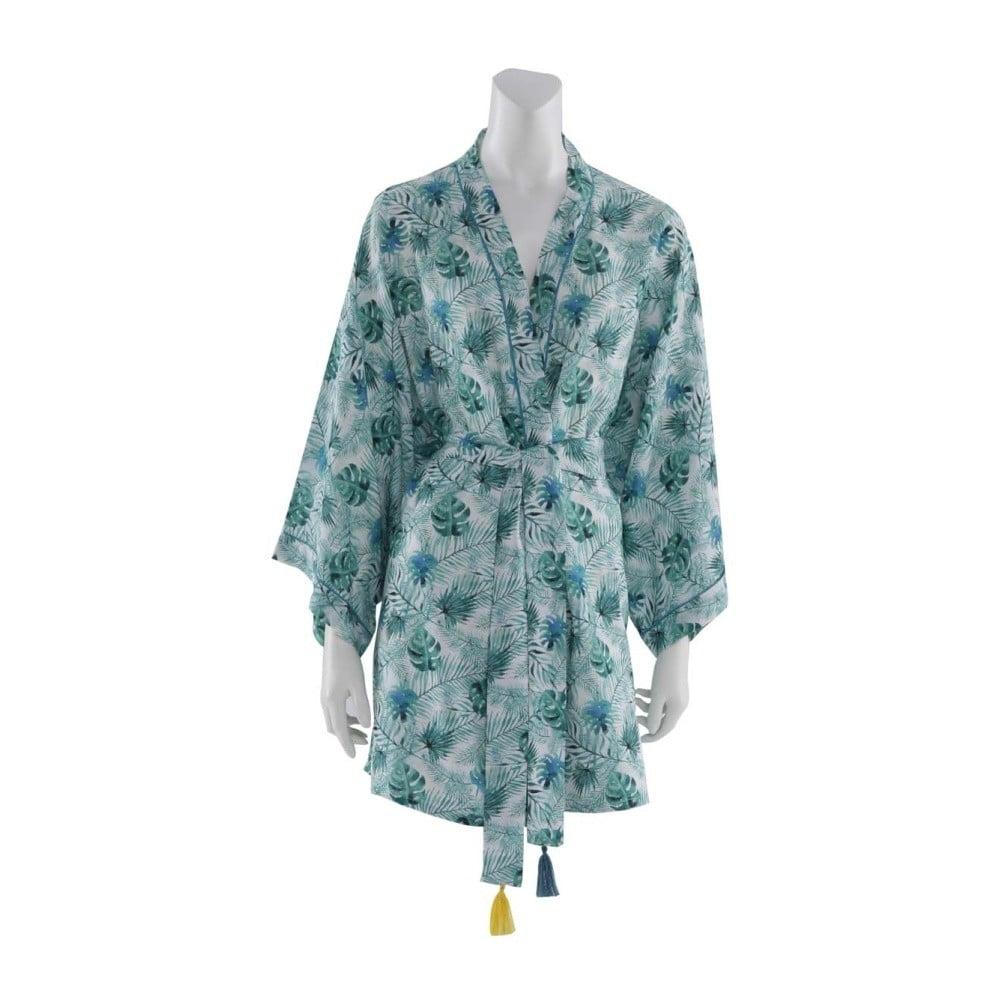 Dámske kimono Bella Maison Adonis Tropical, vel. XXL