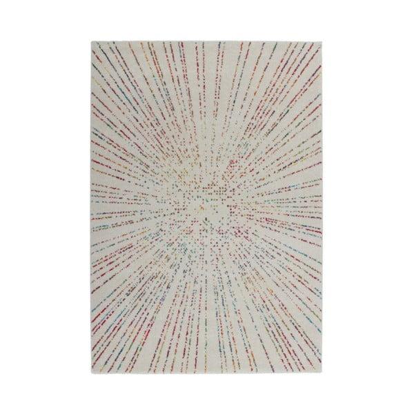 Koberec Kayoom Shine 300, 160 x 230 cm
