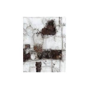Obraz Metaphysical, 50x65 cm