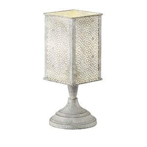 Stolová lampa Jana Grey