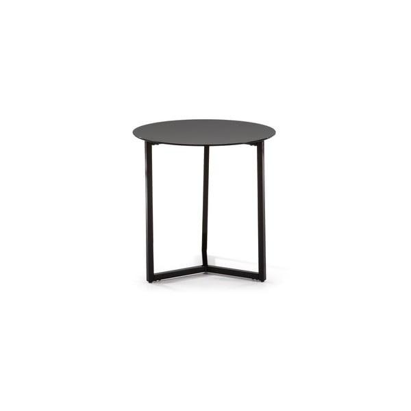 Odkladací stolík  La Forma Marael