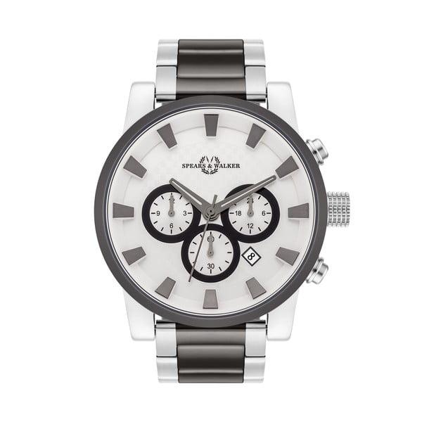 Pánske hodinky Zeromaster Dark