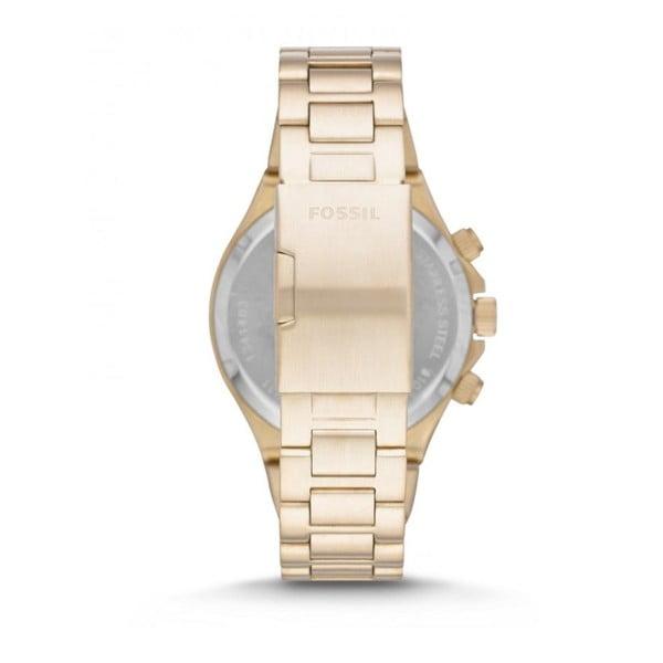 Pánske hodinky Fossil CH2911