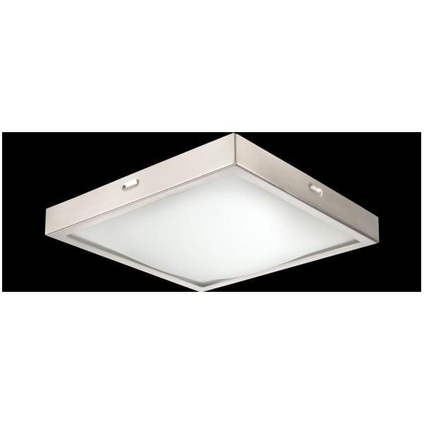 Stropné svetlo Nice Lamps Polaris, 22 x 22 cm
