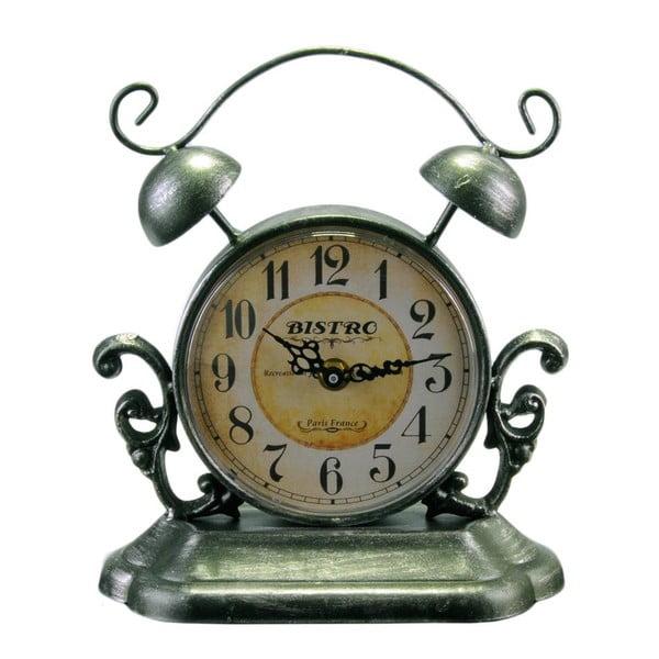 Stolové hodiny Bettina
