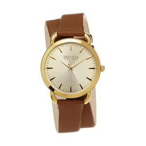 Dámske hodinky So&Co New York GP15565
