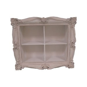 Polica Antic Line Decor Shelf