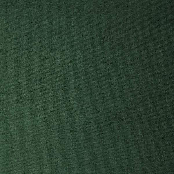 Zelená trojmiestna pohovka Vivonita Laurel Emerald