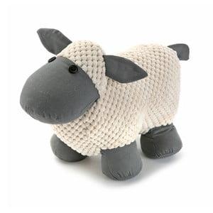Zarážka do dverí Sheep