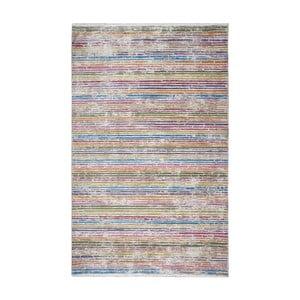 Koberec Eco Rugs Rainbow, 120×170 cm