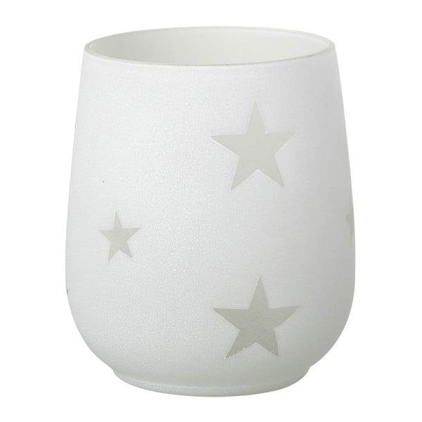 Stojan na sviečku Parlane Starry, výška 12cm