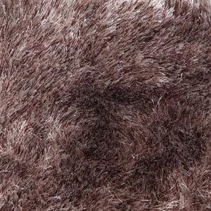 Koberec Flush Cappuccino, 120x180 cm