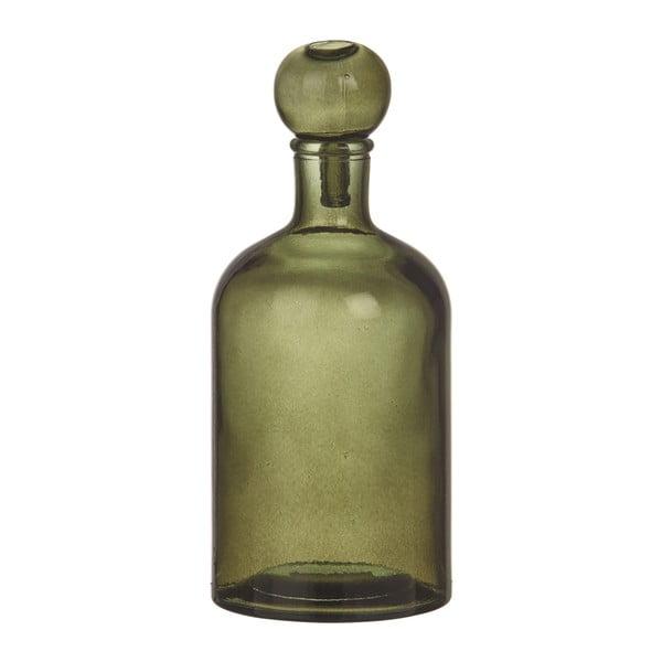 Fľaša Chais