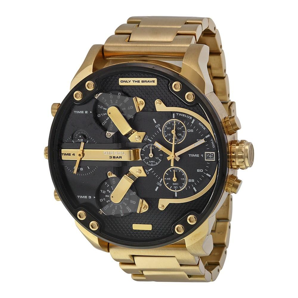 b1ca637a47a9 Pánske hodinky Diesel DZ7333