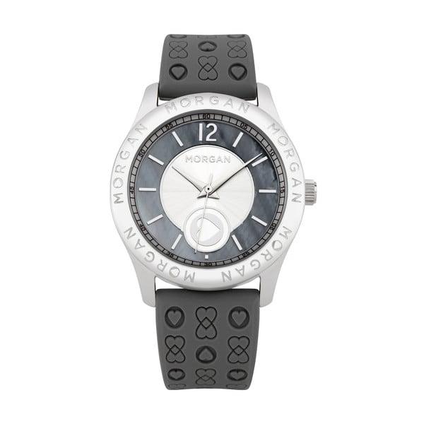 Dámske hodinky Morgan de Toi 1132E