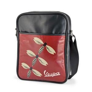 Taška cez rameno Vespa City Bag