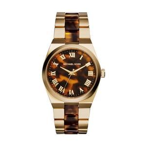 Dámske hodinky Michael Kors MK6151