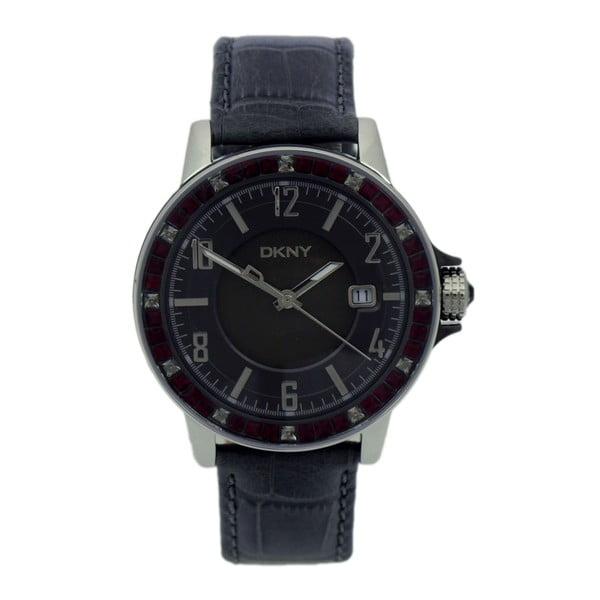 Dámske hodinky DKNY NY4288