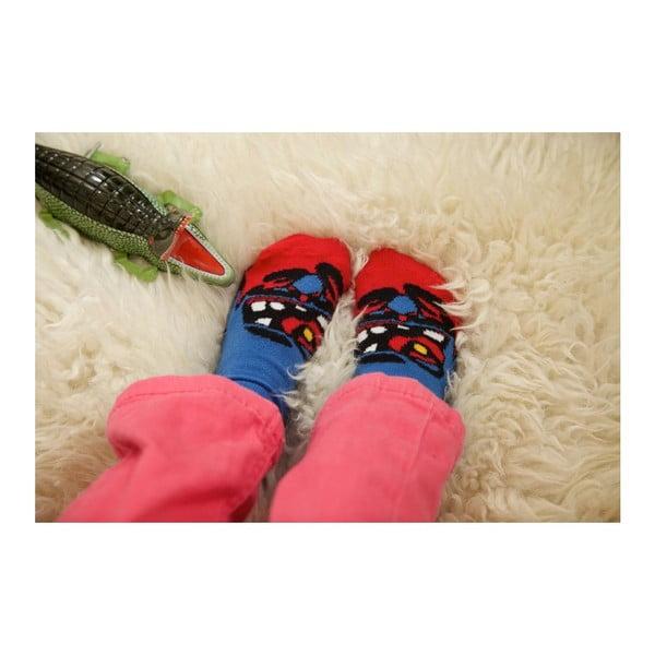 Detské ponožky Murdoc (2-4 roky)