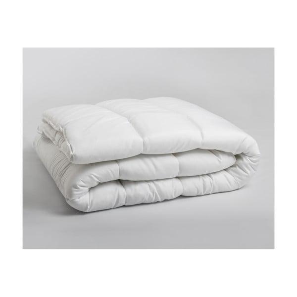 Paplón na jednolôžko Sleeptime Sleeptime s dutými vláknami, 140x220cm