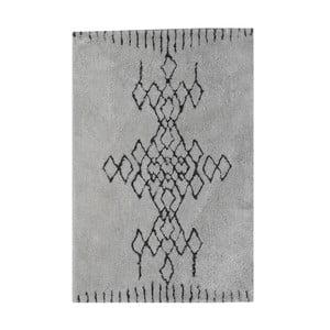 Vlnený koberec Salamanca, 140x200 cm