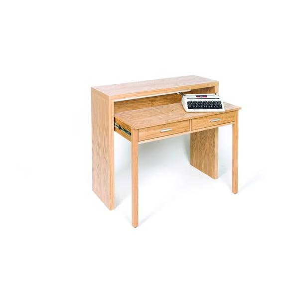 Pracovný stôl Console Desk