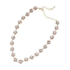 Pozlatený náhrdelník Ottaviani Mamma