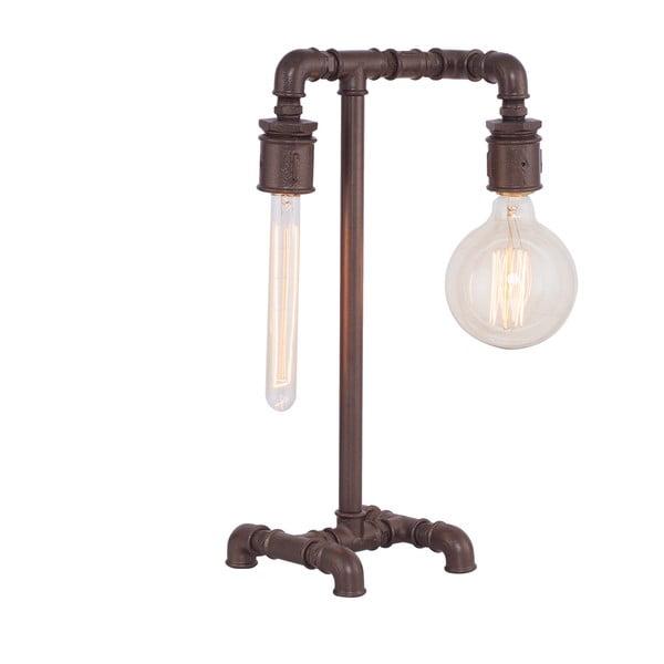 Stolová lampa Vincenzo