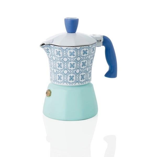 Kanvička na kávu Panarea
