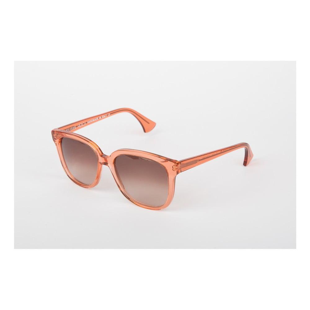 e84112222 Dámske slnečné okuliare Silvian Heach Nicole