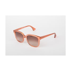 Dámske slnečné okuliare Silvian Heach Nicole