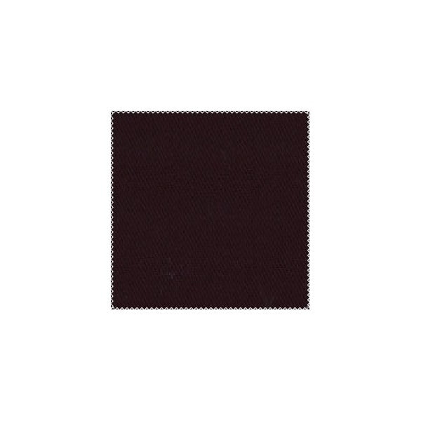 Rozkladacie kresielko Karup Dice Light Bordeaux/Black
