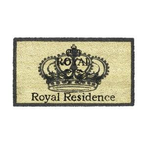 Rohožka Hamat Royal residence, 40x70cm