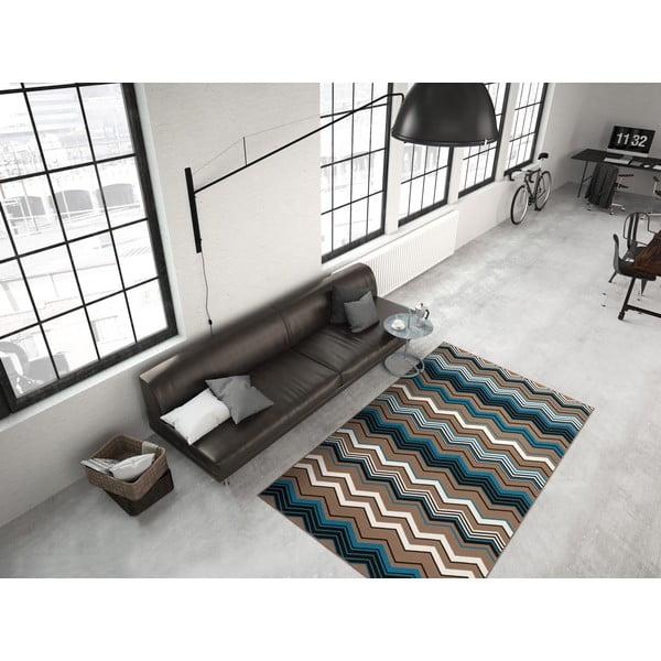 Koberec Kayoom Stella 900 Cloro, 160x230cm