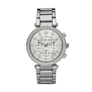 Dámske hodinky Michael Kors 05353