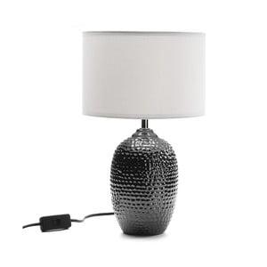 Stolová lampa Versa Black