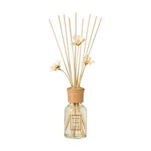 Aromatický difuzér s vôňou bergamotu a koriandru Copenhagen Candles Home Collection, 100 ml