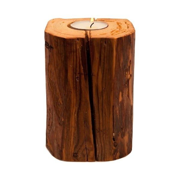 Svietnik Lumberjack IV
