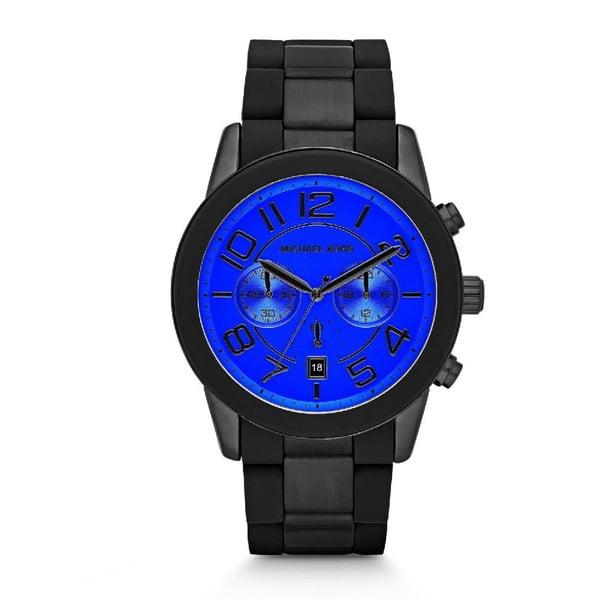 Pánske hodinky Michael Kors MK8326
