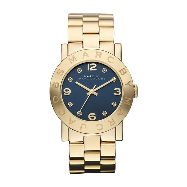 Dámské hodinky Marc Jacobs 03166