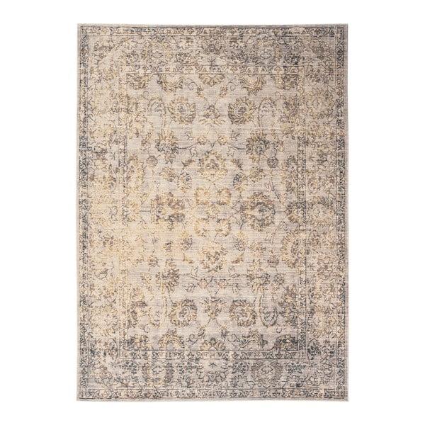 Koberec Asiatic Carpets Verve Print, 120x180 cm