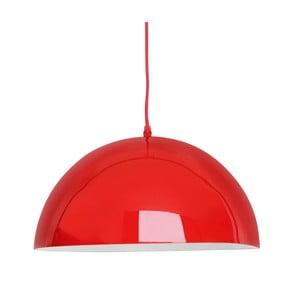 Stropné svietidlo Mars Red