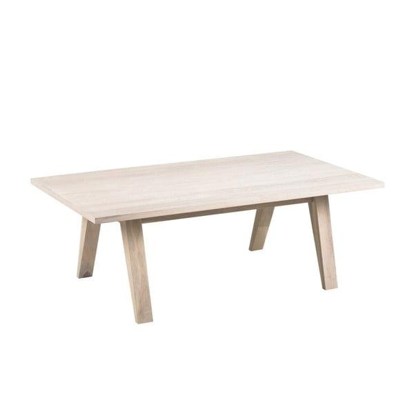 Konferenčný stolík A-Line