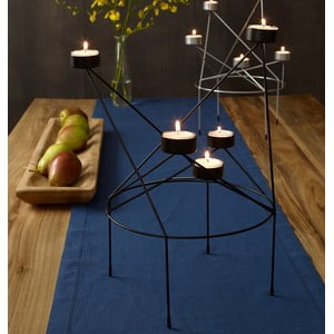 Svietnik Design Ideas Candelabra
