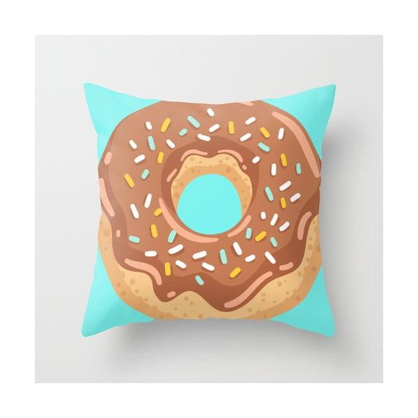 Obliečka na vankúš Donut VII, 45x45 cm