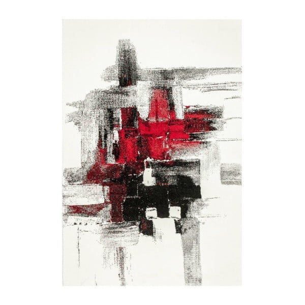 Koberec Eko Rugs Farbles Vision, 120 x 180 cm