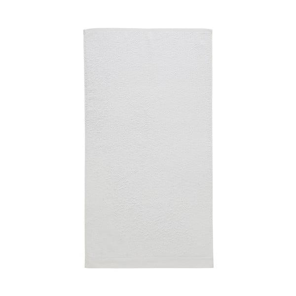 Set 3 uterákov a difuzéra Pure White