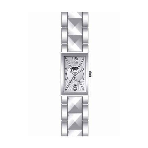 Dámske hodinky Le Temps des Cerises TC30SRM