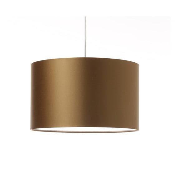 Stropné svetlo Artist Birch/Golden